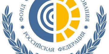 ЛОГОТИП_ФСС
